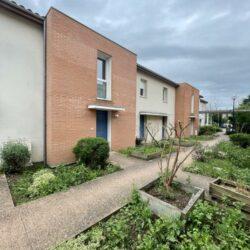Appartement à vendre Mondonville