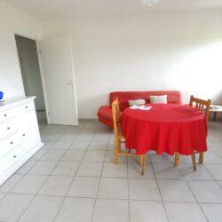 Appartement à vendre Lézignan-Corbières