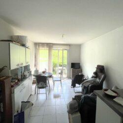 Appartement à vendre Tournefeuille