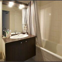 Appartement 49 m² de Type 2