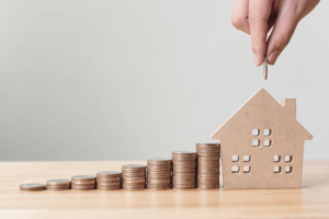 Calculer son taux d'endettement pour un crédit immobilier