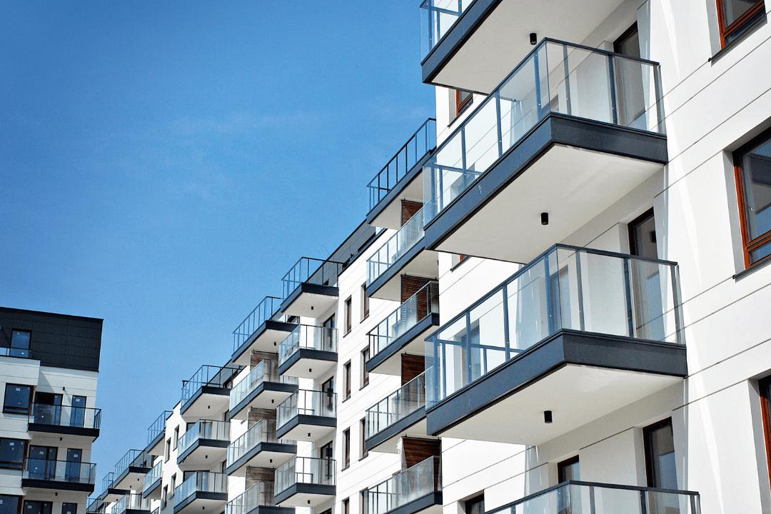 Comment faire pour investir dans l'immobilier locatif