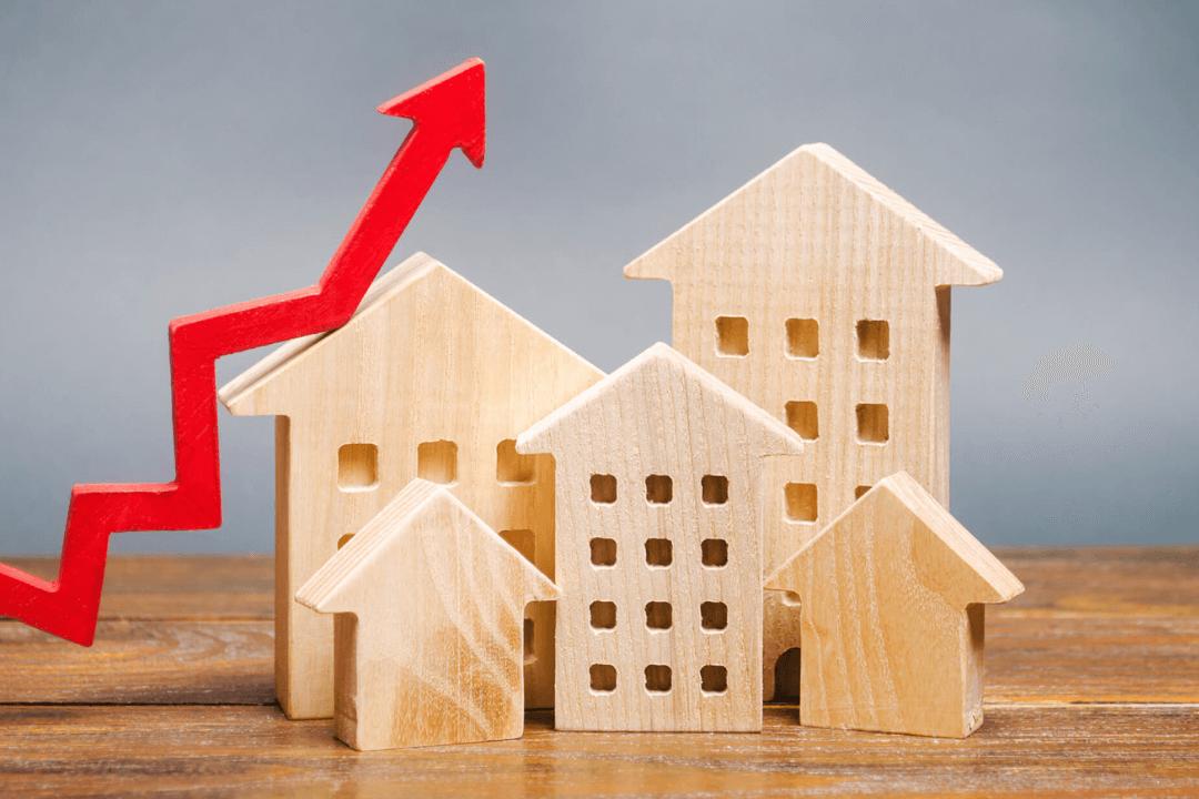 Comment investir dans l'immobilier locatif sereinement