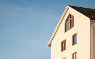 Les recommandations du HCSF en matière de prêt immobilier