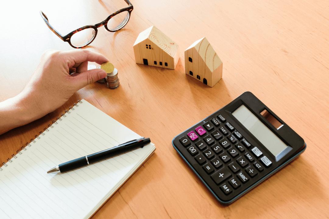Le régime fiscal de la location meublée