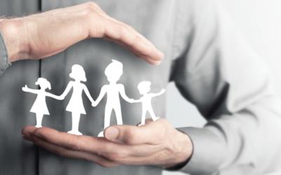 Succession et fiscalité de l'assurance vie
