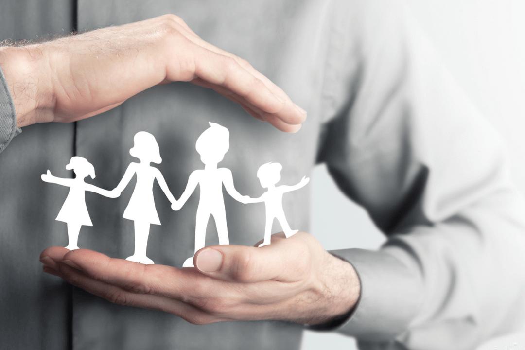 Sccession et fiscalité de l'assurance vie