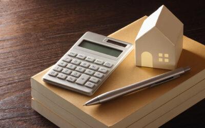 La fiscalité SCI à l'impôt sur les sociétés