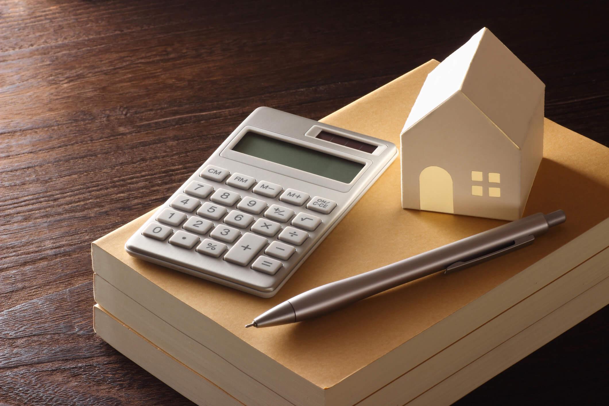 Le régime fiscal d'imposition d'une SCI à l'impôt sur les sociétés